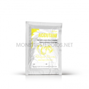 accutane 20 mg for sale online in usa