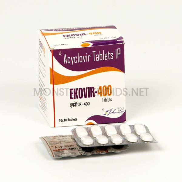 acyclovir 400 mg for sale online in usa