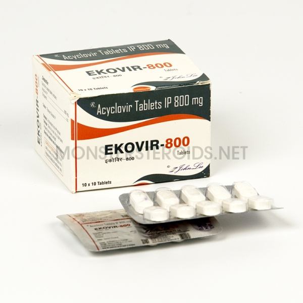 acyclovir 800 mg for sale online in usa