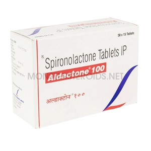 aldactone 100mg for sale online in usa