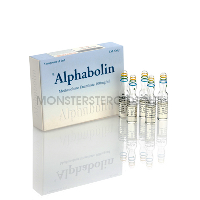 alphabolin for sale online in usa