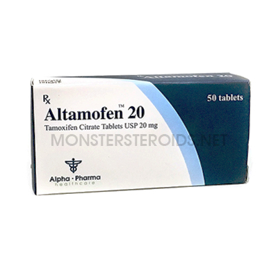 altamofen for sale online in usa