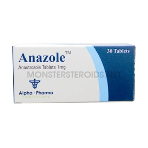 anazole 50 for sale online in usa