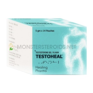 Testosterone gel for Sale Online in USA Monster Steroids