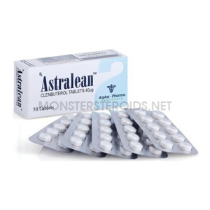astralean for sale online in usa