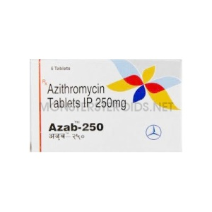azithromycin 250mg tablets for sale online in usa