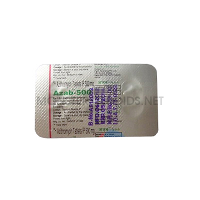 azithromycin 500 mg tablets for sale online in usa