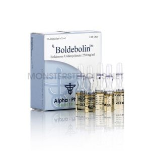 boldebolin for sale online in usa