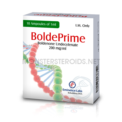 boldenone 200 for sale online in usa