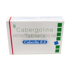 caberlin for sale online in usa