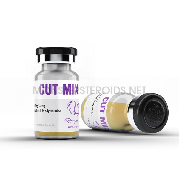 cut mix 150 for sale online in usa