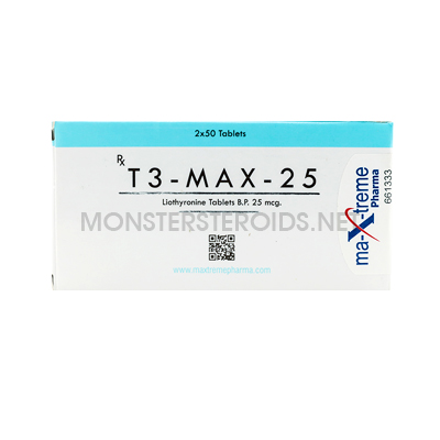 cytomel 25 mcg for sale online in usa