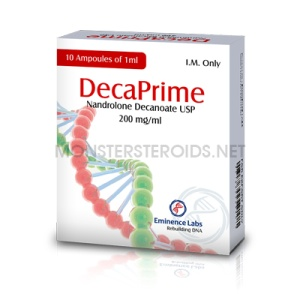 deca 200 for sale online in usa