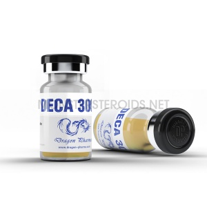 deca 300 for sale online in usa