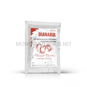 dianabol 20 mg for sale online in usa