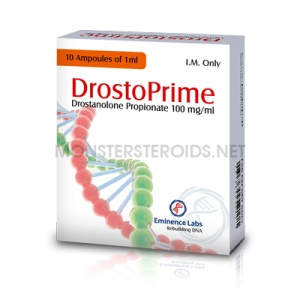 drostanolone propionate 100mg for sale online in usa