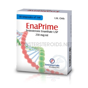 enanthate 250 for sale online in usa