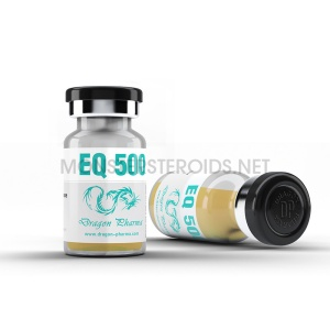 equipoise 500 for sale online in usa