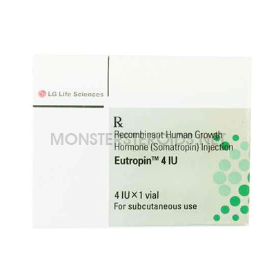 eutropin for sale online in usa