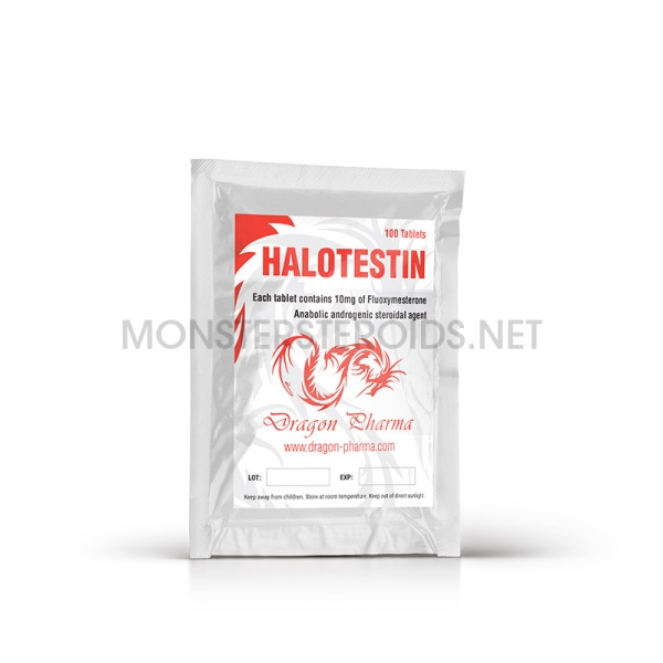 halotestin 10mg for sale online in usa