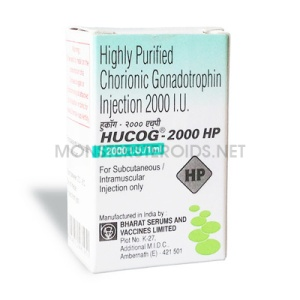 hcg 2000 for sale online in usa