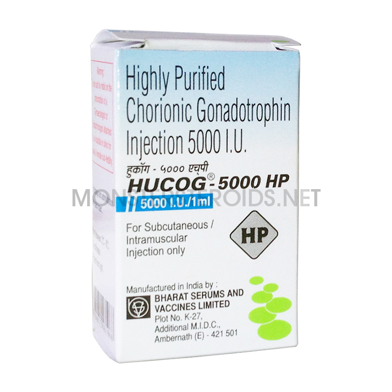 Buy Hcg 5000 Iu Online In Usa Hcg Steroids For Sale