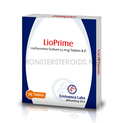 liothyronine 25 mcg for sale online in usa