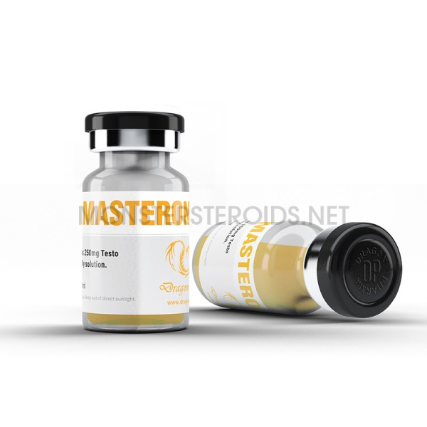 masteron 100 for sale online in usa