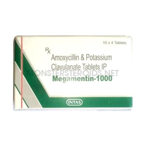 megamentin 1000 for sale online in usa