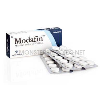 modafin for sale online in usa
