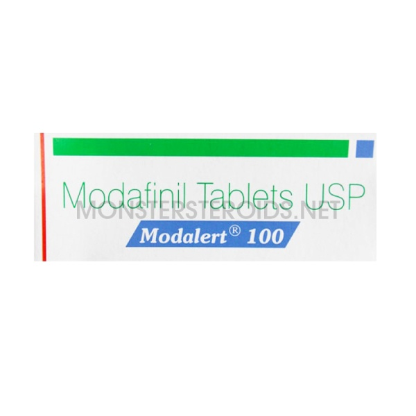 modalert 100 for sale online in usa
