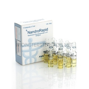 nandrorapid for sale online in usa