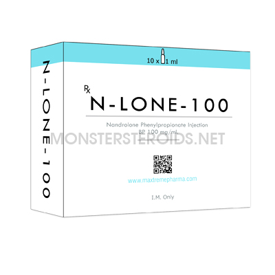 npp 100 for sale online in usa