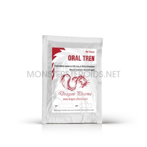 oral tren for sale online in usa