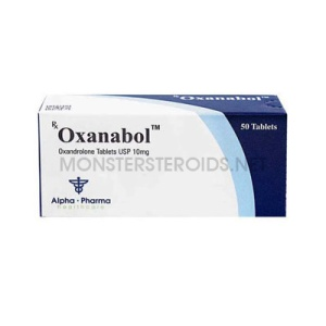 oxanabol for sale online in usa