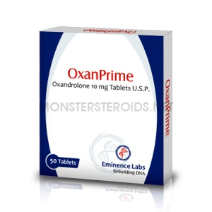 oxandrin for sale online in usa
