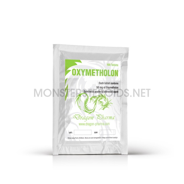 oxymetholone 50mg for sale online in usa