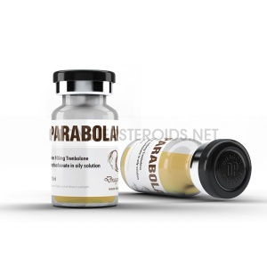 parabolan 100 for sale online in usa