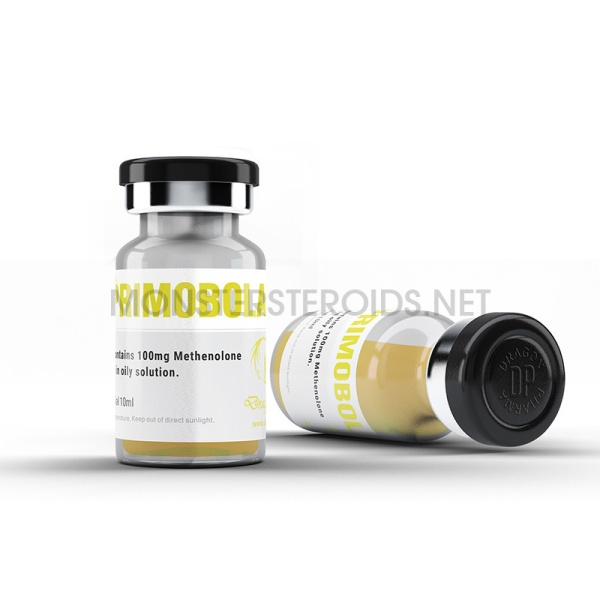 primobolan 100 for sale online in usa