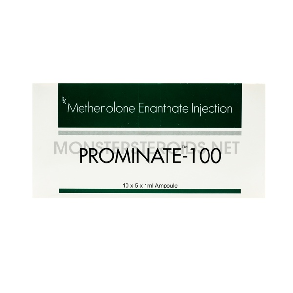 primobolan enanthate for sale online in usa