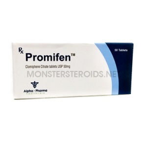 promifen for sale online in usa