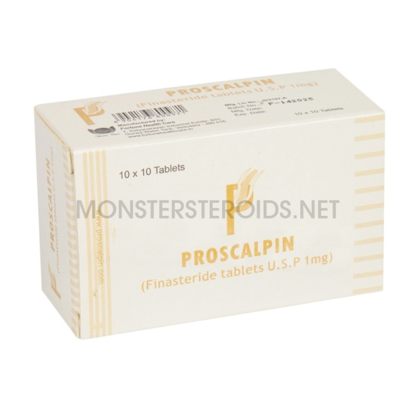 proscalpin for sale online in usa