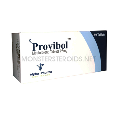 proviron 25mg for sale online in usa