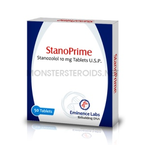stanoprime for sale online in usa