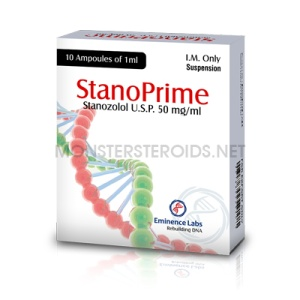stanozolol 50mg for sale online in usa