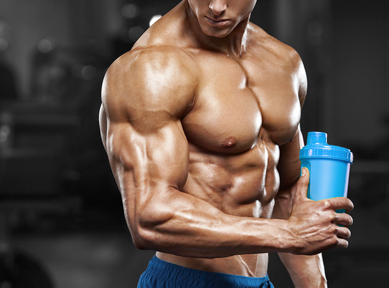 Cheap Steroids for Sale Online in USA | Monster Steroids