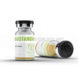 sustanon 350 for sale online in usa