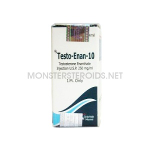 Tren-Ace-Max for Sale Online in USA - Monster Steroids