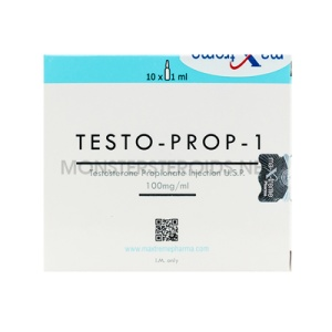 test prop 100 for sale online in usa